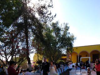 Hacienda Franco de Benavente 4