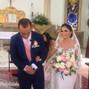 La boda de Ana Karen y Studio 90•86 8