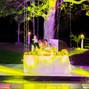 La boda de Lilia Del Ángel y Banquetes Angels 2