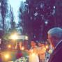 La boda de Yessica y Jardín Zacapa 9