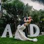 La boda de Anahi y NRG Photo & Video 6