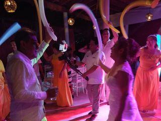 Hotel Krystal Ixtapa 3
