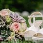 La boda de Anahi y NRG Photo & Video 8