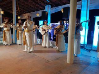 Hotel Krystal Ixtapa 4
