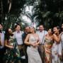 La boda de Anahi y NRG Photo & Video 9