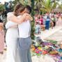 La boda de Adrian y Matias Fiora Fotografía 17