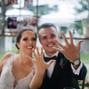 La boda de Anahi y NRG Photo & Video 11