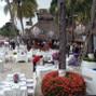 La boda de Ilse  y Costa Sur Resort & Spa 32
