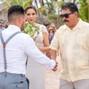 La boda de Adrian y Matias Fiora Fotografía 22