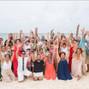 La boda de Adrian y Matias Fiora Fotografía 23