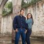 La boda de Giovanna Marquez y Exclusive Fotógrafos 10