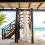 La boda de Adrian y Matias Fiora Fotografía 27