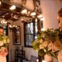 La boda de Adrian y Matias Fiora Fotografía 28