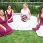 La boda de Giovanna Marquez y Exclusive Fotógrafos 12