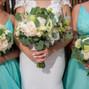 La boda de Adrian y Matias Fiora Fotografía 29