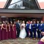 La boda de Giovanna Marquez y Exclusive Fotógrafos 13