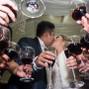 La boda de Giovanna Marquez y Exclusive Fotógrafos 25