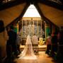 La boda de Margarita Peña y Dave Alor Photography 13
