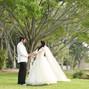 La boda de Diana Bejero y Miriam Villegas Fotografía 8