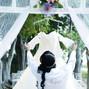 La boda de Diana Bejero y Miriam Villegas Fotografía 9