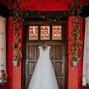 La boda de Melissa y Mishel Eurodress 13