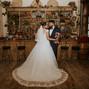 La boda de Melissa y Mishel Eurodress 14