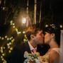 La boda de Alondra Ontiveros Estrella y NRG Photo & Video 7
