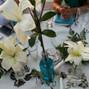 La boda de Lizeth Morales y Costa Sur Resort & Spa 13