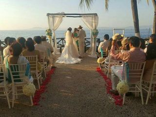 Costa Sur Resort & Spa 7