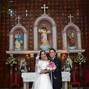 La boda de Nora y PLAYANOVIAS 1