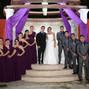 La boda de Nora y PLAYANOVIAS 2