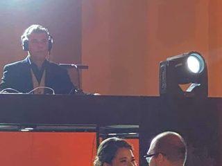 Sunrise Professional DJ's 1