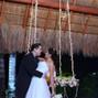 La boda de Nora y PLAYANOVIAS 3