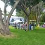 Jardín Allegra 55 by regroup 13