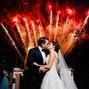 La boda de Marita Sánchez y Edel Armas 12
