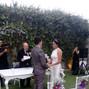 La boda de Betsabe Hotema y Fortana Centro de Eventos 2