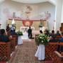 La boda de Sandra y Cortés Musical 13