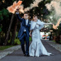 La boda de Lilyaa Y. y FeelMakers Wedding Cinematography 12