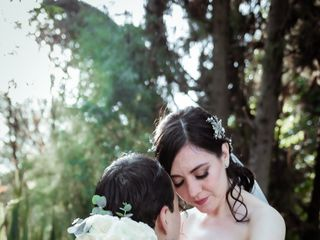 FeelMakers Wedding Cinematography 3
