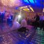 La boda de Callejas Dimna y 35 Studio 16