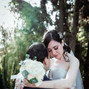 La boda de Lilyaa Y. y FeelMakers Wedding Cinematography 13