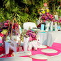 La boda de AIDE y Naturalflor 2