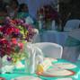 La boda de AIDE y Naturalflor 3