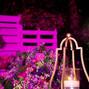 La boda de AIDE y Naturalflor 4