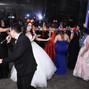 La boda de Marily De León y Banda Toronto 6