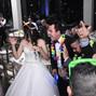 La boda de Marily De León y Banda Toronto 8