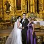 La boda de Dulce y Karla Beristain 8