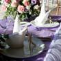 La boda de Rodrigo Olguín y Azul Ixtapa 26
