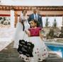 Wedding Memories 22