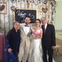 La boda de Vanessa Suárez y Paradizo Terranova 7